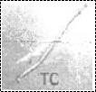 https://toyotachel.ru/images/21/common/clip_image013.gif