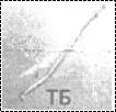 https://toyotachel.ru/images/21/common/clip_image015.gif