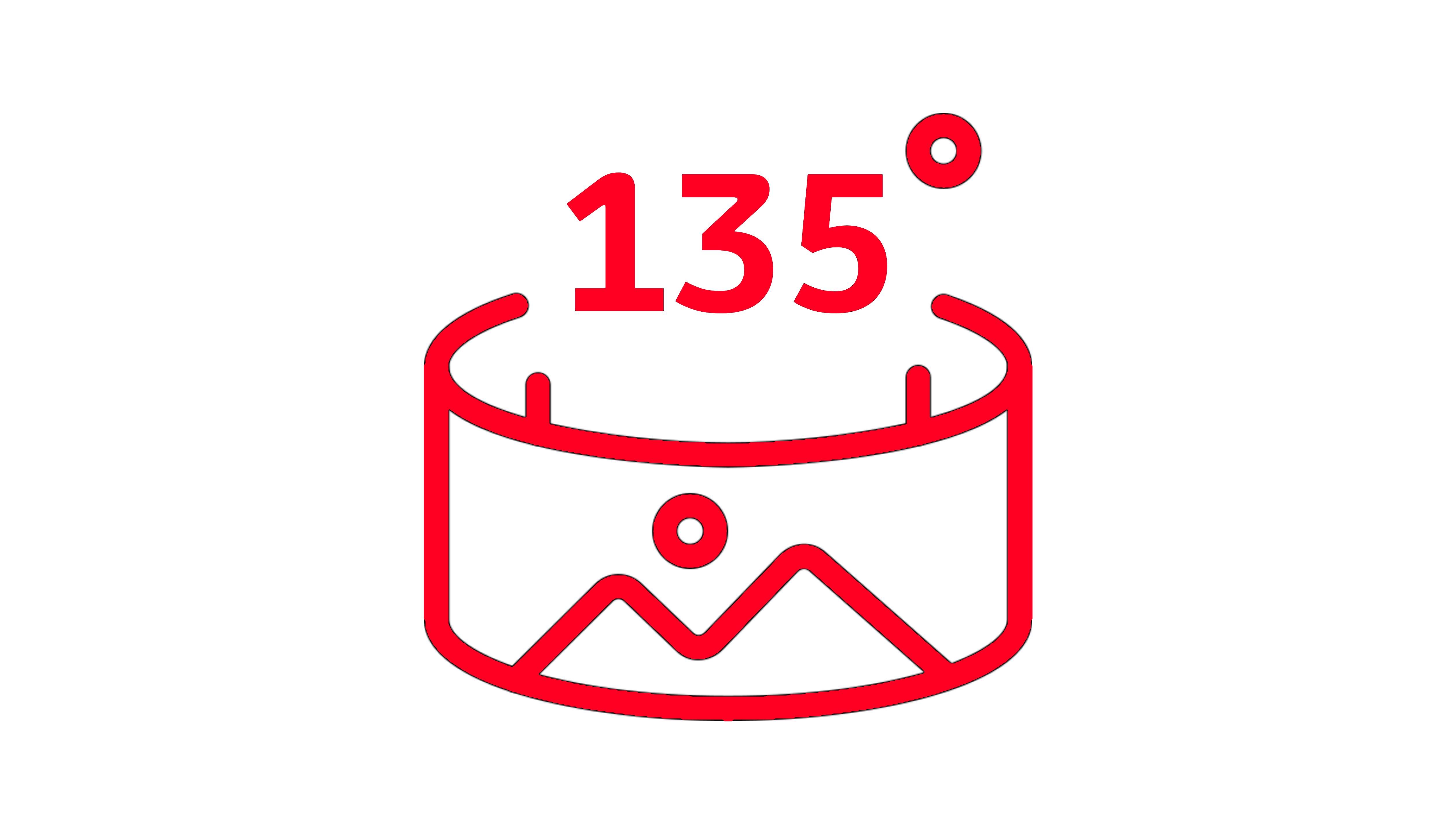 135_max_degree
